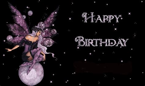 Moving Birthday Cards Download Free 2017 Greetings Cards Images For Whatsapp And