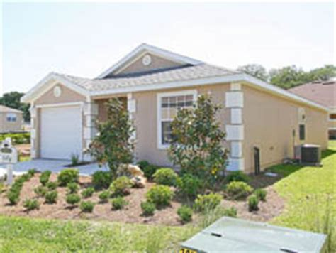 villages of parkwood homes for sale florida
