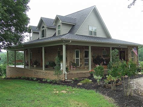 rustic house plans with wrap around porch house plan awesome rustic house plans with photos rustic house plans with large