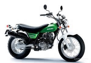 Suzuki Rs 125 Suzuki Suzuki Rv 125 Moto Zombdrive