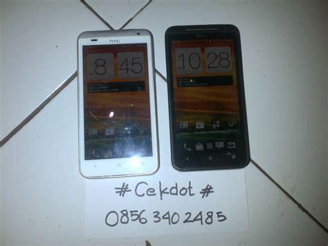 Handphone Htc Evo 4g Lte htc evo 4g lte aka surabaya laptop dan handphone