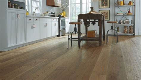Pine Flooring Wide Plank Cost Per Square Foot Intended For