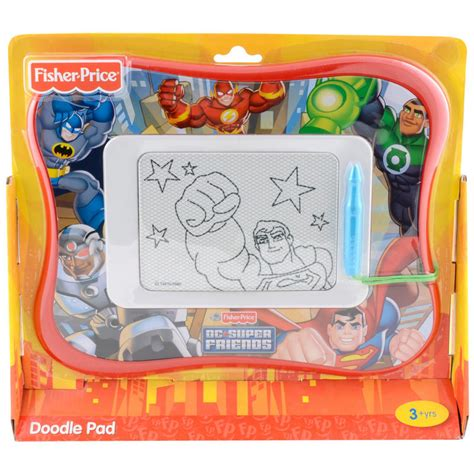 magic doodle pen review fisher price magic doodler doodle pad with magnetic