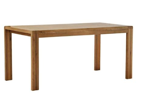 Ercol Bosco Dining Table Ercol Bosco Oak Extending Dining Table Longlands