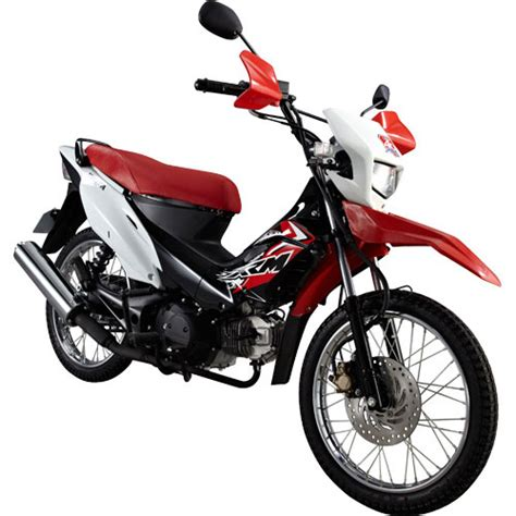 Motor Trade Xrm Price xrm motortrade impremedia net