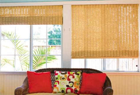 comfort blinds comfort blinds woven wood shades signature collection iv