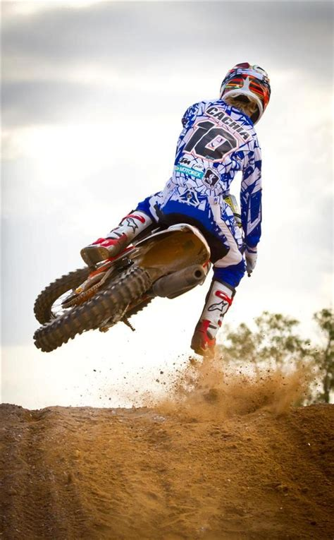 motocross action mag 169 best images about motocross on pinterest motocross