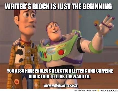 Meme Writer - creative writing memes image memes at relatably com