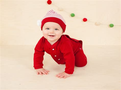 Cute Small Kid Wonderful Hd Picture Hd Wallpapers Rocks Small Children Images
