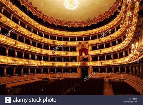 belfast opera house seating plan grand opera house belfast seating plan gods house plans