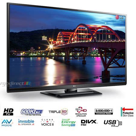 Jual Tv Plasma Lg 42pa4500 by Samsung Hwe350 42 Inch Plasma Television Lg Pa4500