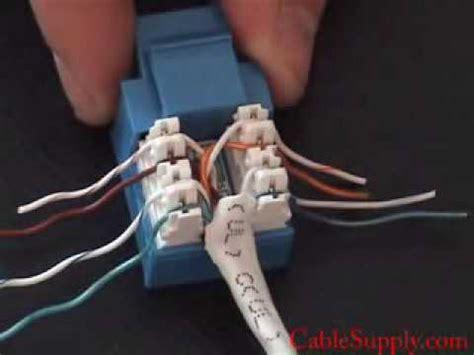 cat 6 cable colour code pdf efcaviation