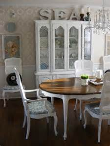 Country French Dining Room by French Country Dining Room By Linda Hilbrands