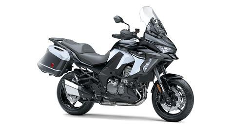 versys  se lt versys motorcycle  kawasaki