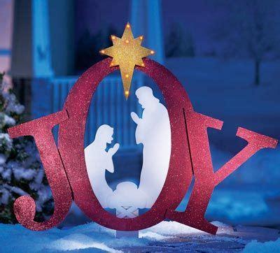The 25 Best Nativity Scenes Ideas On Pinterest Nativity Yard Sign Template