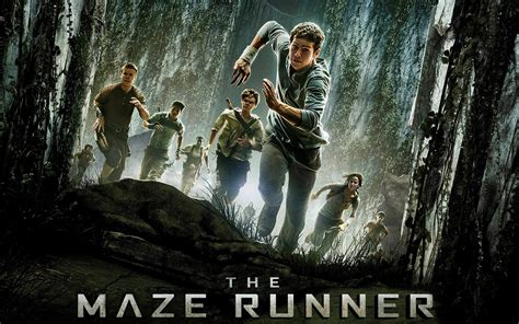 download film maze runner 2 gratis download maze runner correr ou morrer v1 3 11 eu sou