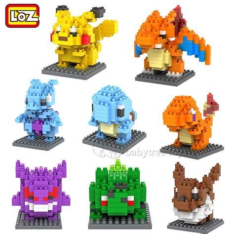 Loz Lego Nano Block Basic Parts X13 3d lego images images