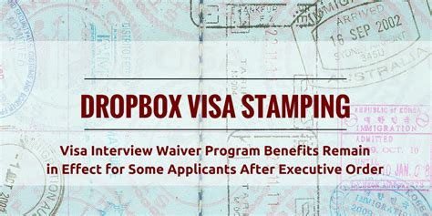 dropbox us visa executive order suspends at least parts of the visa