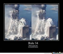 September 11 Memes - remembering 9 11 by silverwolf87 meme center
