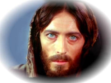 imagenes reales de jesucristo revelan c 243 mo habr 237 a sido el rostro de jes 250 s de ni 241 o