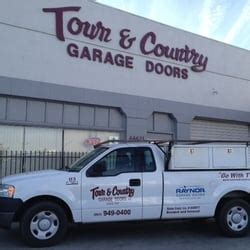 Town And Country Garage by Town Country Garage Doors 21 Photos Garage Door