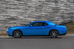 2015 dodge challenger review ratings specs prices and