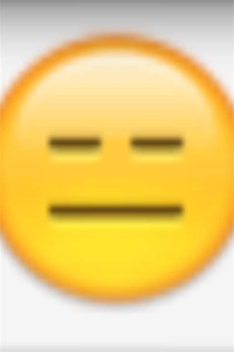emoji rindu best emoji face ever lol pinterest