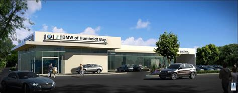 bmw of humboldt bay bmw of humboldt bay 13 recensioner bilmekaniker