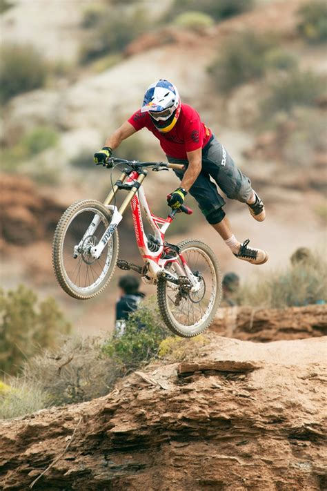 motocross mountain bike 193 best images about dirt bike bike pictures on pinterest