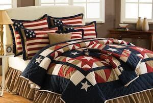 patriotic bedding bedspreads bedroom ideas and master bedrooms on pinterest