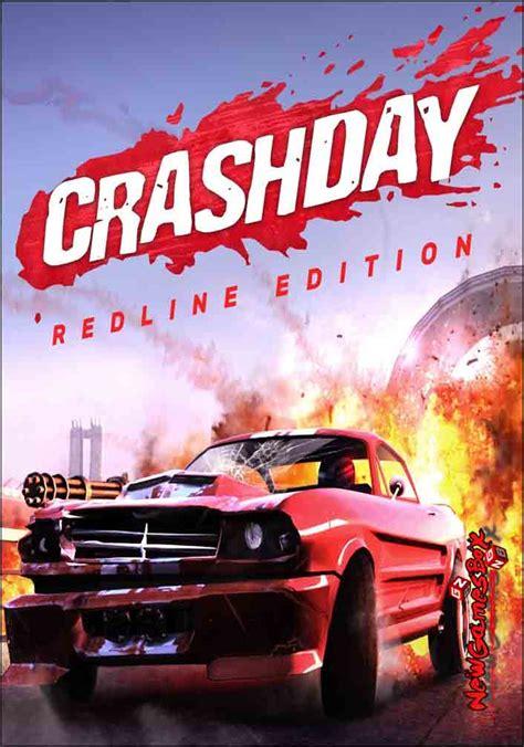 crashday game free download full version for pc kickass crashday redline edition free download full version setup