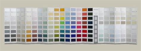 farrow and frankfurt greene frankfurt wandfarben interior colour probe