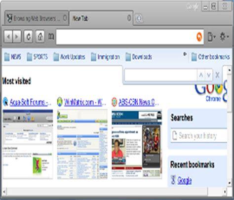 opera theme for google chrome google chrome themes download free google chrome themes
