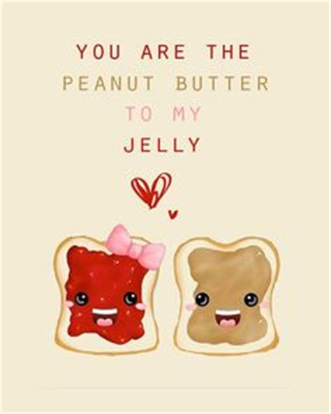 peanut butter and jam a story of friendship books 1000 images about friendship on the