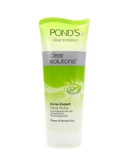 Ponds Clear Solution 100 Gram ponds pakistan buy ponds products in pakistan
