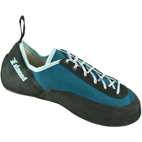 indoor rock climbing shoes for beginners rock climbing weigh my rack
