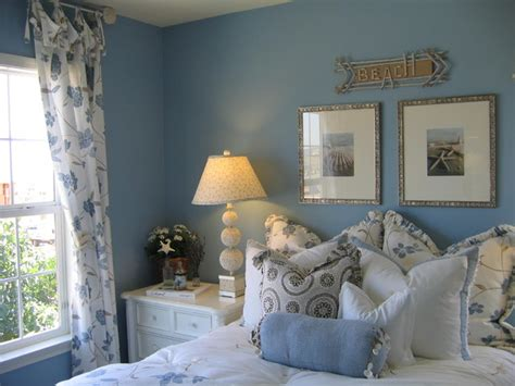 coastal bedroom decor coastal inspired s bedroom tropical bedroom san diego by coastal decor rice