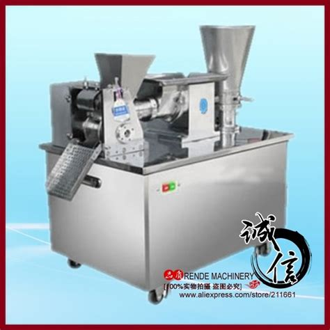 automatic samosa machines high quality with