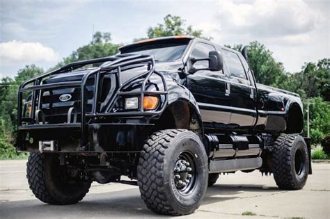 Ford F650 Price Ford F650 Truck Price Hd Car Wallpaper