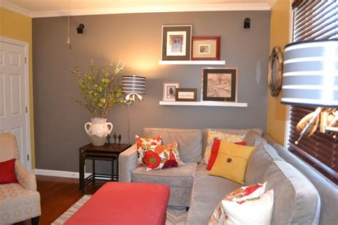 family room tv family tv room contemporary family room boston by staging concepts designs llc