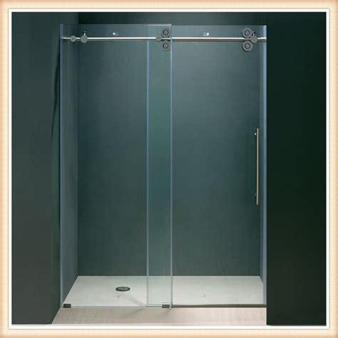 Luxury Shower Doors Shower Glass Doors For Luxury Bathroom Buy Glass Door Luxury Bathroom Disign Shower Doors