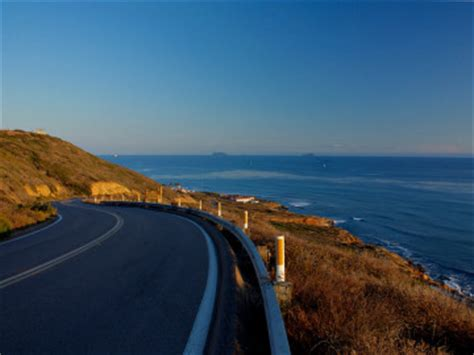 Pch Oceanside - pacific coast highway mission beach to oceanside cycling