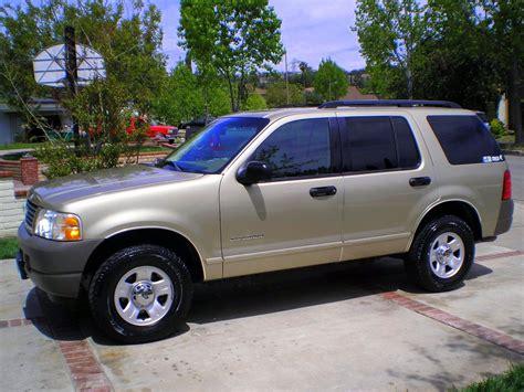 2002 ford explorer 2002 ford explorer pictures cargurus