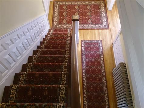 area rug with matching runner area rugs and matching runners 2015 stairrunners with