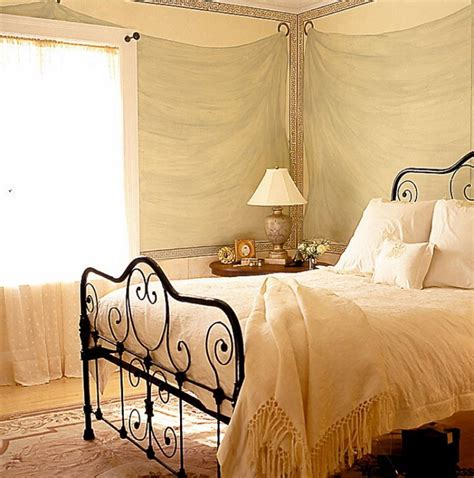 whimsical bedroom ideas bedroom inspiring bedroom interior design with country style bed with iron frame and