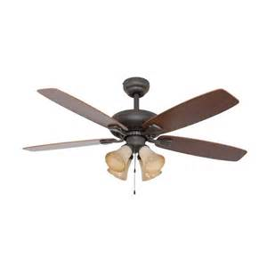 home depot ceiling fans with lights bronze ceiling fans ceiling fans
