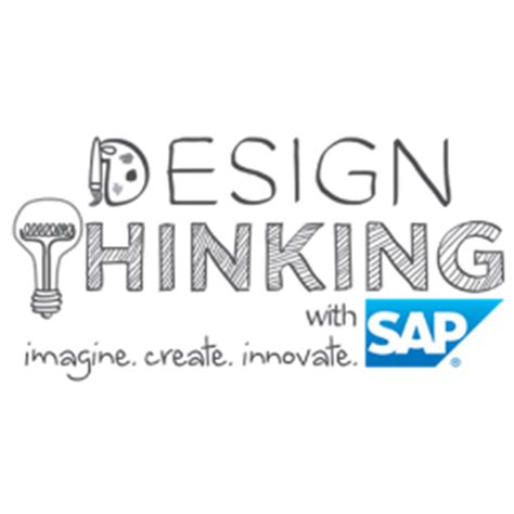 design thinking logo news 187 martin s insights