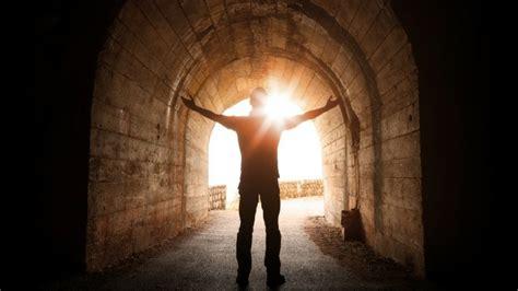 Light End by Best Search Mackenzie Jones Recruitment Agency