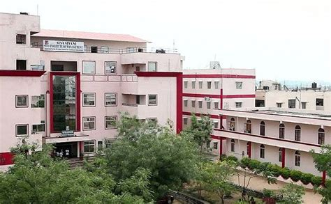 Mba At Mitcon by Mitcon Institute Of Management Fees Courses Ranking