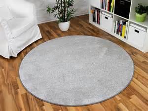 teppich größen funvit paletten garderobe